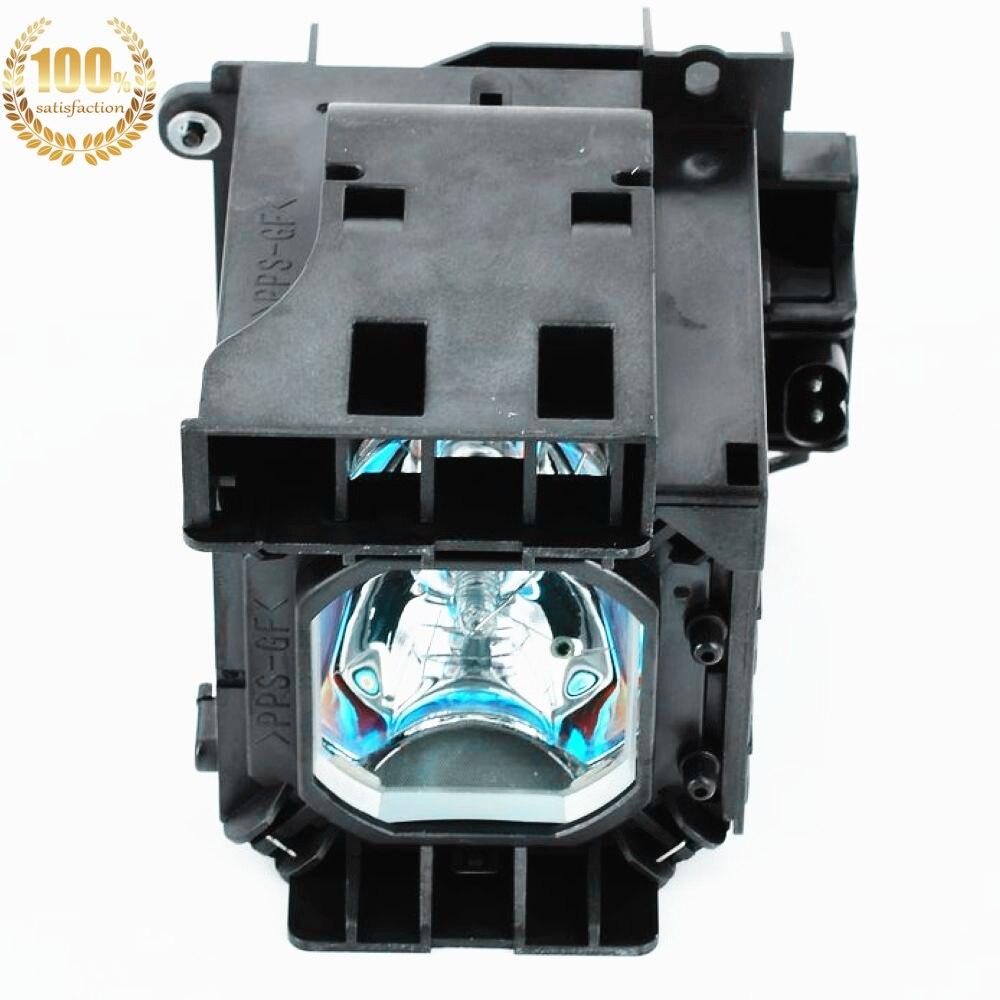 NP01LP-projectorlamp met behuizing voor Nec NP1000 NP1000G NP2000 - Home audio en video - Foto 2