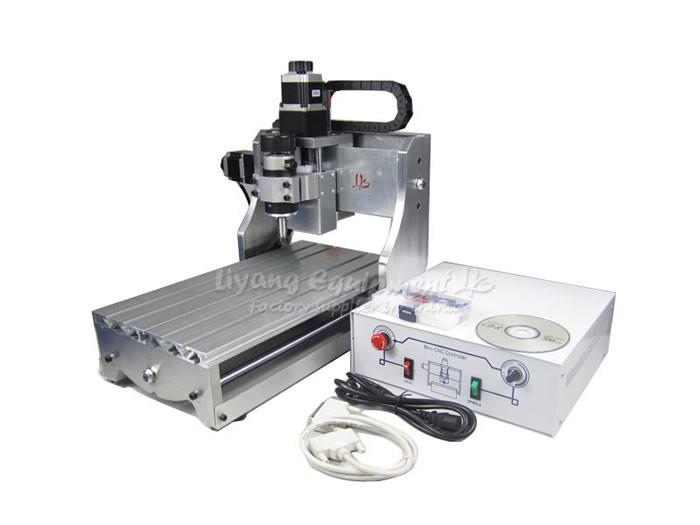 cnc 3020 T-D300 (1)