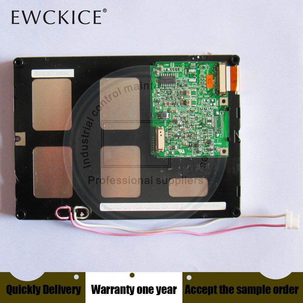NUOVO AST3301W-B1-D24 HMI PLC monitor LCD Display A Cristalli liquidiNUOVO AST3301W-B1-D24 HMI PLC monitor LCD Display A Cristalli liquidi