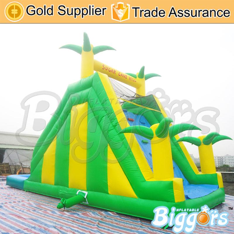 9026 inflatable slide (9)