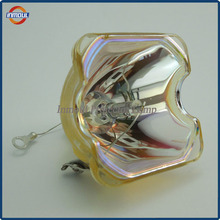Original Projector Lamp Bulb LMP-C200 for SONY VPL-CX125 / VPL-CX150 / VPL-CX155 Projectors ect.