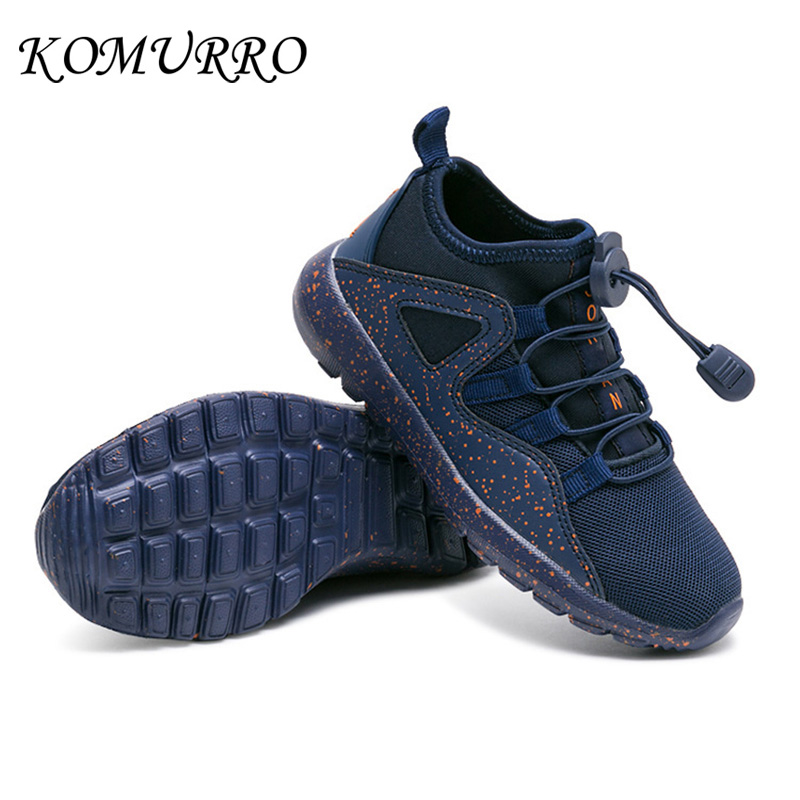 Children Brand Sneakers Boys Shoes Girls Slip-On Comfortable Non-Slip Solid Running Shoes For Kids Boy Mesh Casual Shoe SneakersChildren Brand Sneakers Boys Shoes Girls Slip-On Comfortable Non-Slip Solid Running Shoes For Kids Boy Mesh Casual Shoe Sneakers