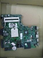 611803-001 conectar com motherboard teste completo lap conectar bordo
