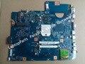 Para acer aspire 5542 5542g mbpha01001 48.4fn01.011 ajuste para amd placa madre del ordenador portátil 2009 cpu