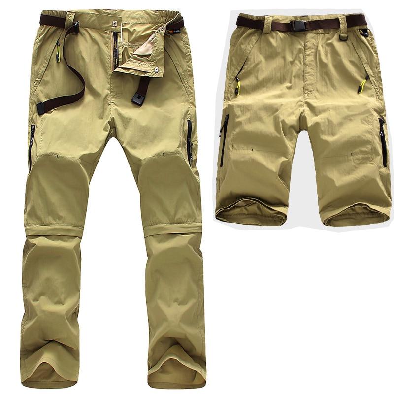 штаны для рыбалки