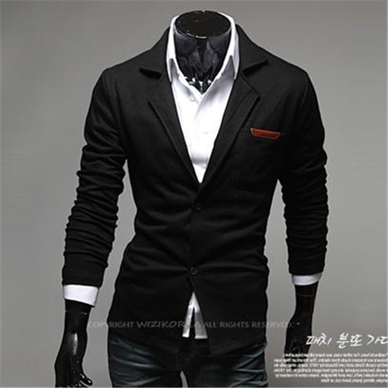 Compare Prices on Designer Jackets Sale- Online Shopping/Buy Low ...