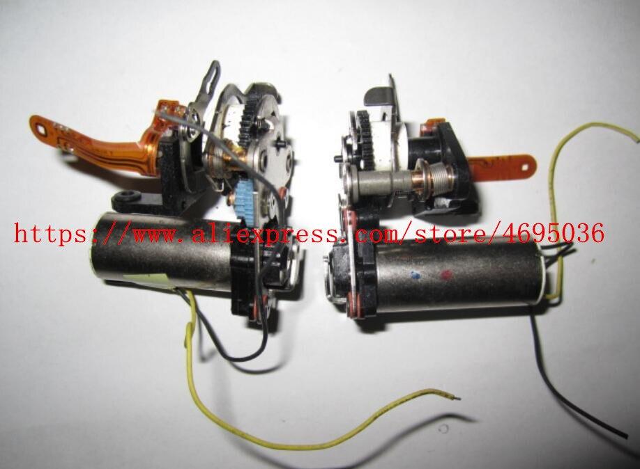 1PCS/ NEW for Nikon D3 D3S D3X Motor Group Remark model Camera Repair Replacement Parts