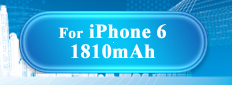 For-iPhone_15