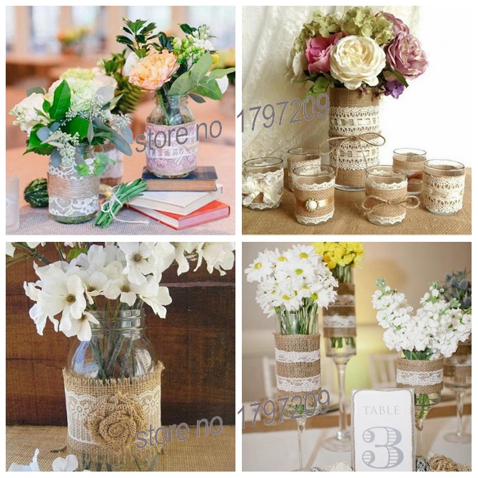 Rustic Wholesale Home Decor: Online Buy Wholesale Wedding Decorations From China