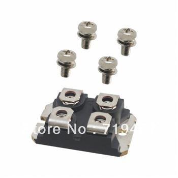 IXFN200N10P MOSFET N-CH 100V 200A SOT-227B