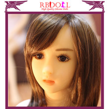 china online shopping real feeling 125cm flexi doll sex doll buy with drop ship