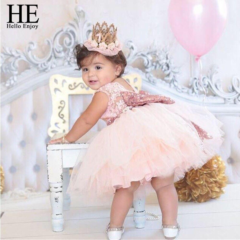 Berühmt Kleider Für Babys Zu Hochzeiten Tragen Galerie ...