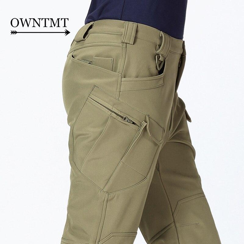 Online Get Cheap Cargo Fleece Pants -Aliexpress.com   Alibaba Group