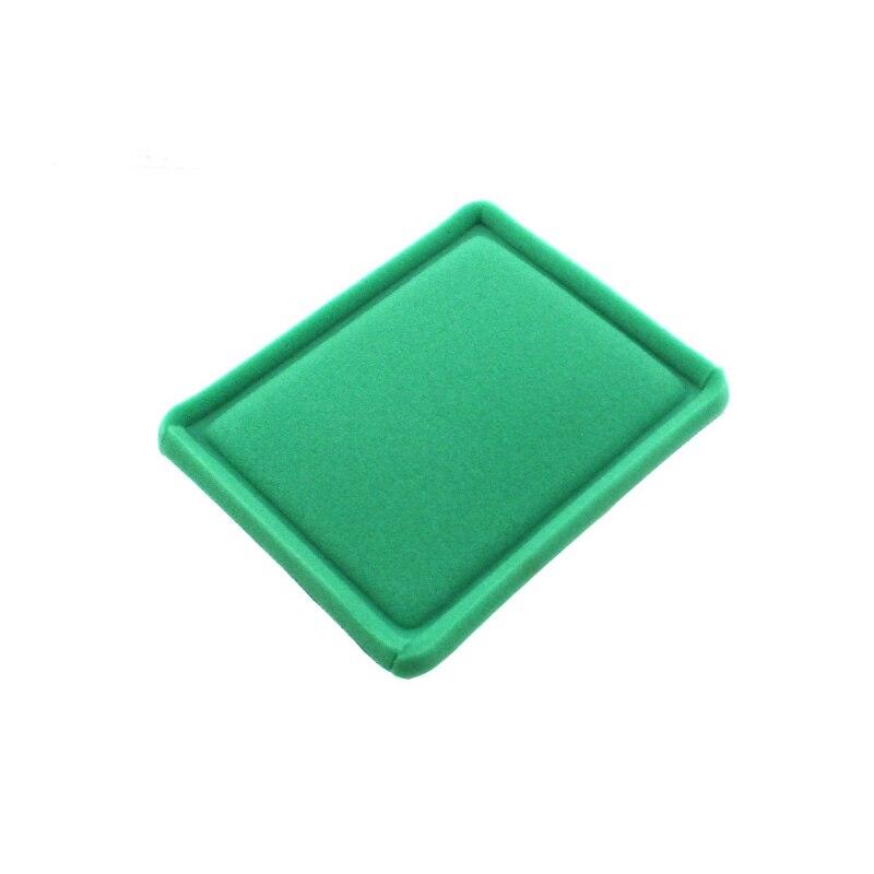 5X Luftfilter für Briggs /& Stratton 491588S 5043B 5043D 399959 3  WRXJ