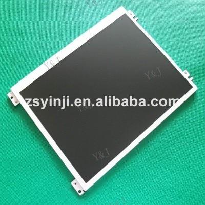 10.4'' lcd screen G104S1-L01