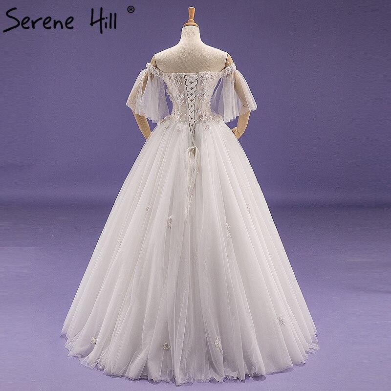 Anticuado La Boda Vestido De Blanco Ideas Ornamento Elaboración ...
