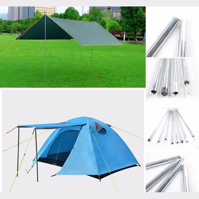 Popular Tent Pole Accessories Buy Cheap Tent Pole