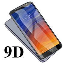 9D Tempered glass For Motorola Moto G7 Power G6 Plus P30 Note E5 Play Screen Protector 9H Safety Protective Film on G 7 6 P 30 mr northjoe 0 3mm 2 5d 9h tempered glass film screen protector for motorola moto g transparent