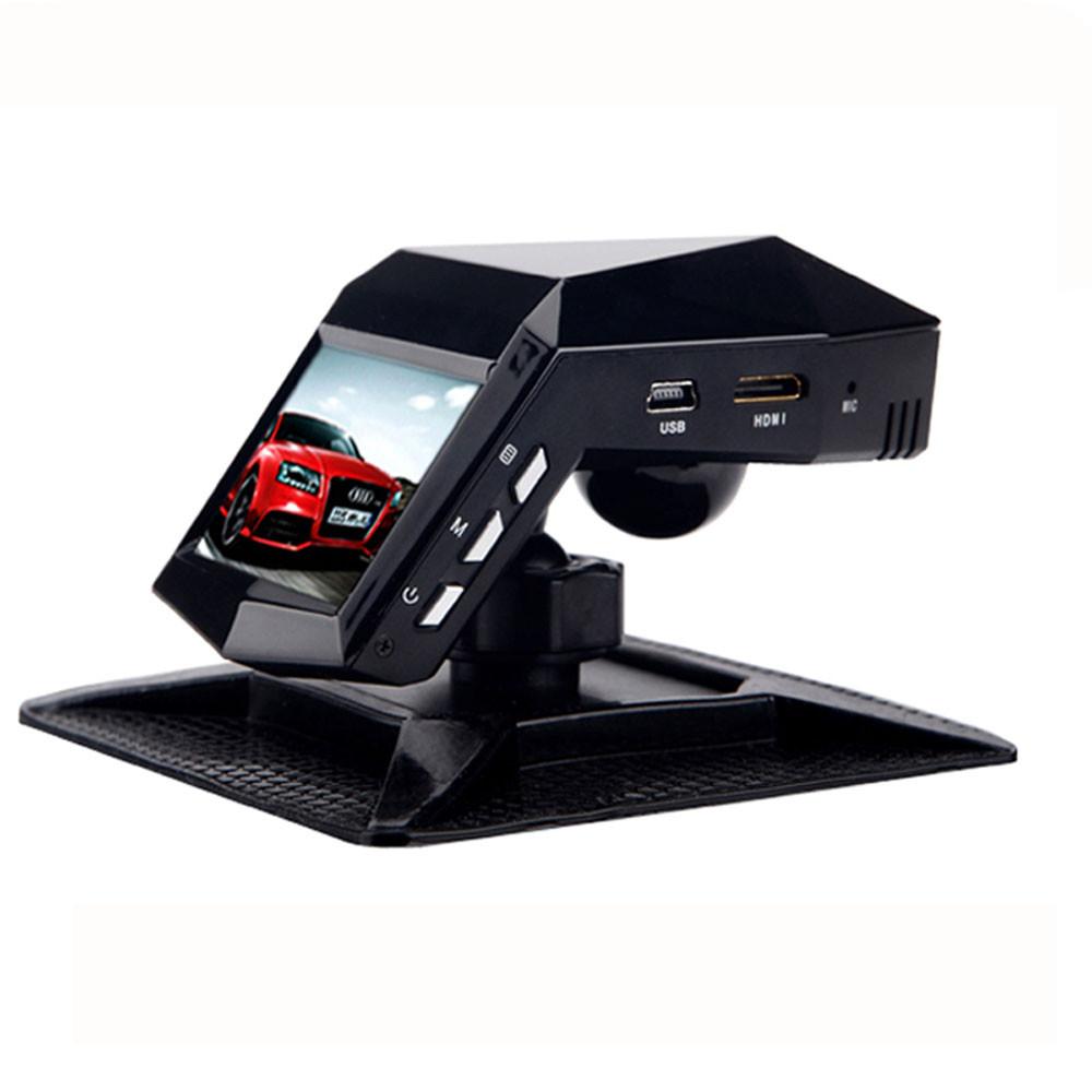 Prix pour 2016 New Hot 1080 P Auto HD Parfum De Voiture Boîte Noire Caméra DVR Enregistreur IR Nuit Vision G-Capteur Dashcam Livraison Gratuite