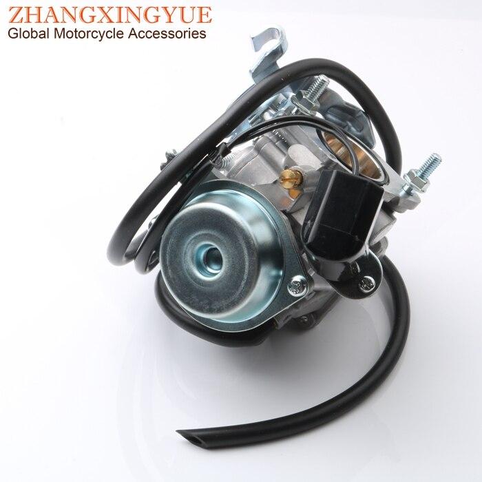 zhang1200032