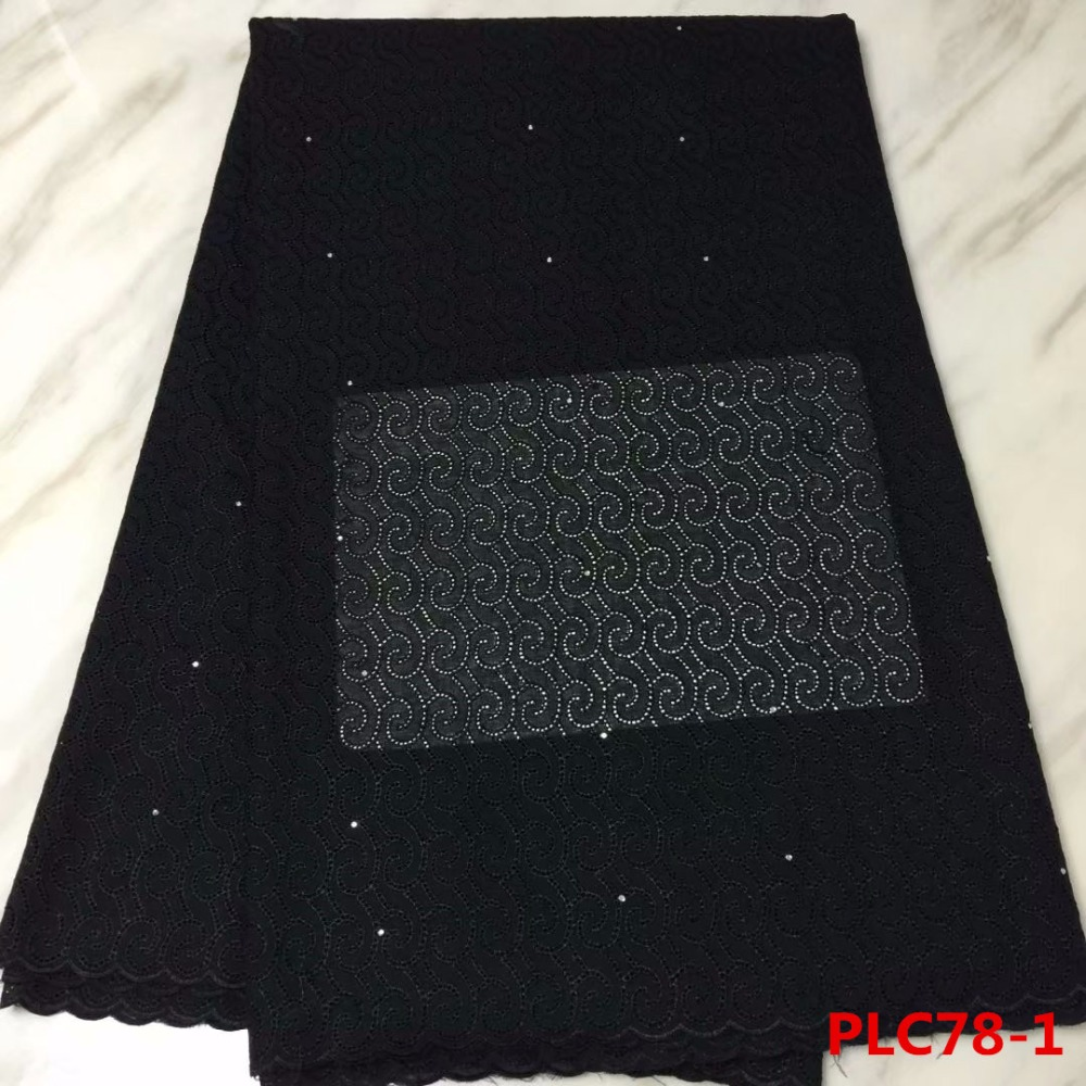 2018 nouvelle dame robes dentelle tissus africain 100 coton dentelle tissu