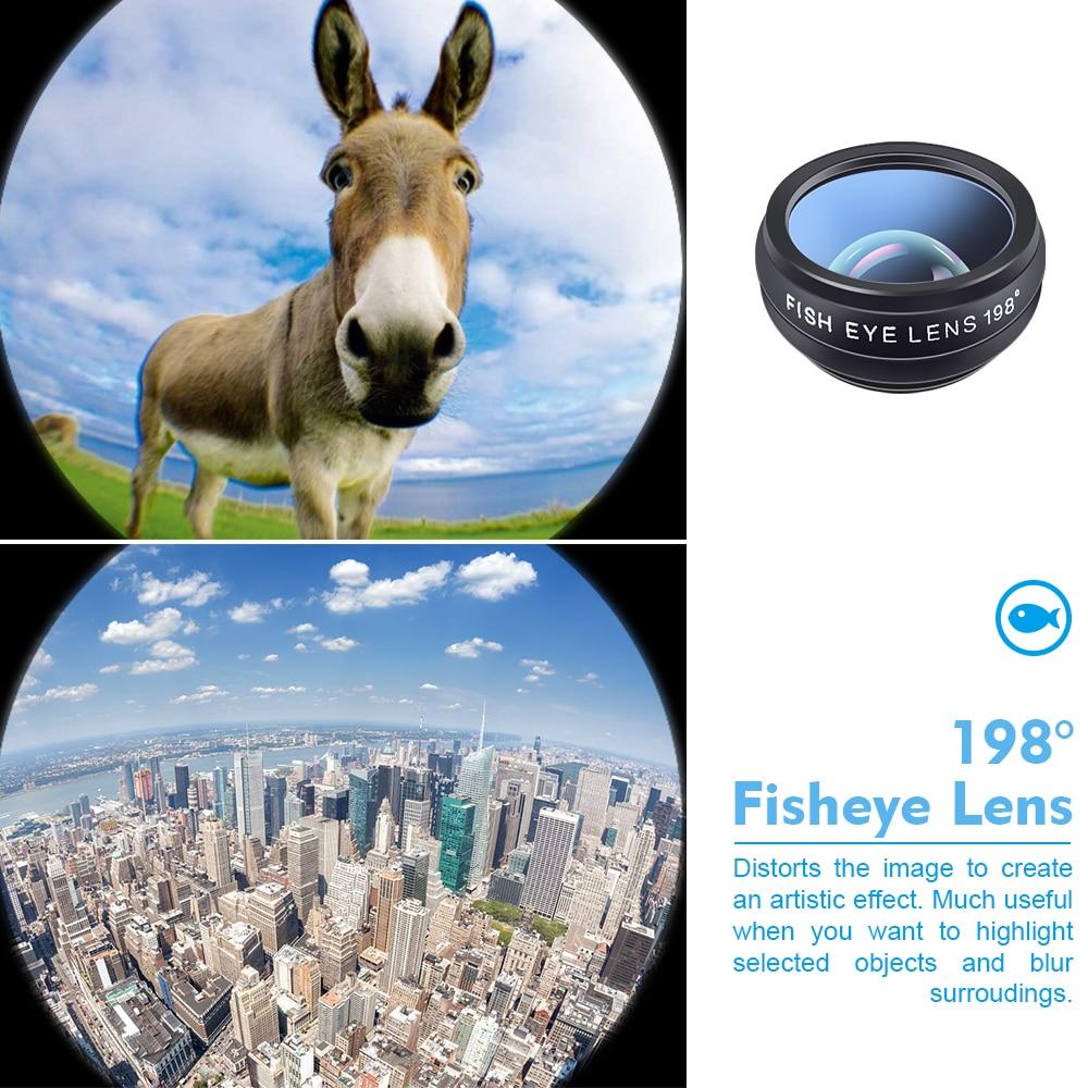 camera lens kit (2)