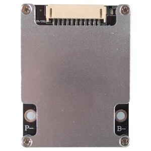 Image 5 - 10S 13S 14S 16S 48V 60V Li Ion Lifepo4 Lithium Batterie Schutz Bord BMS Balance eBike Kontinuierliche Strom 160A 100A 80A 60A