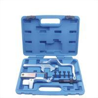 Camshaft 1 4 1 6 N12 N14 Kit For Mini Ep6 BMW PSA Engine Timing Locking