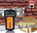 Stud finder metal detector AC voltage detector timber wood metal stud AC Wires Detector 3-in-1 wall scanner cable detector
