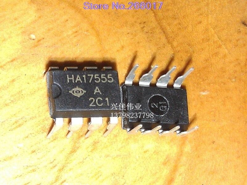 Price HA17555