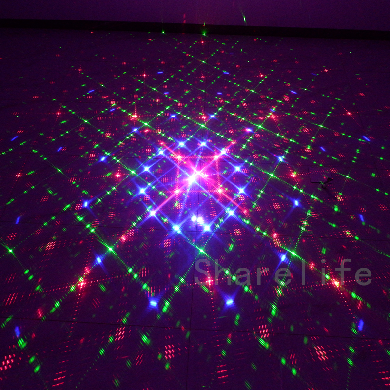 luz do estagio de dmx lampada mhk 150 r 150 w 06