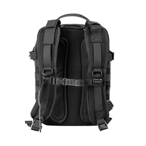 Image 2 - OneTigris T REX Assault Pack Military Army MOLLE Backpack Bags