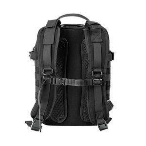Image 2 - OneTigris T REX حقيبة ظهر للهجوم العسكرية الجيش أكياس على ظهره