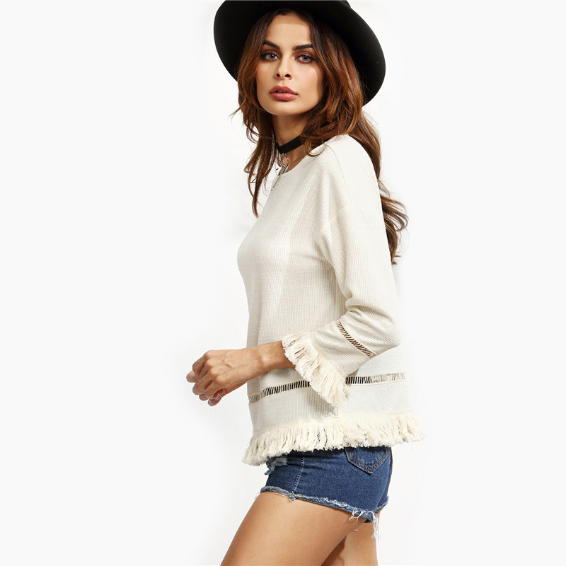 blouse160819501(2)