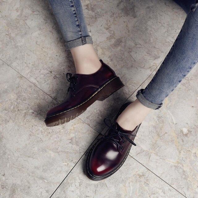 Schuhe frauen 2018