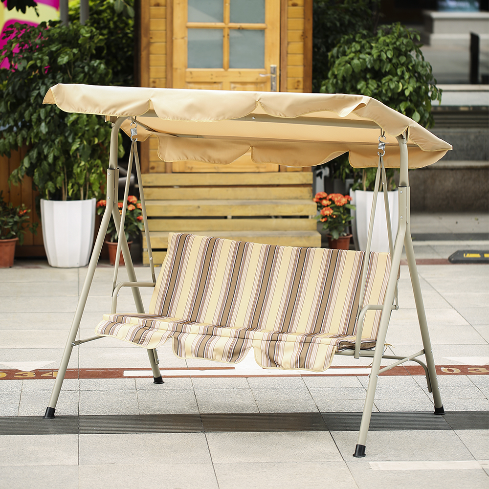 Outdoor swing chairs - Swing Chairs