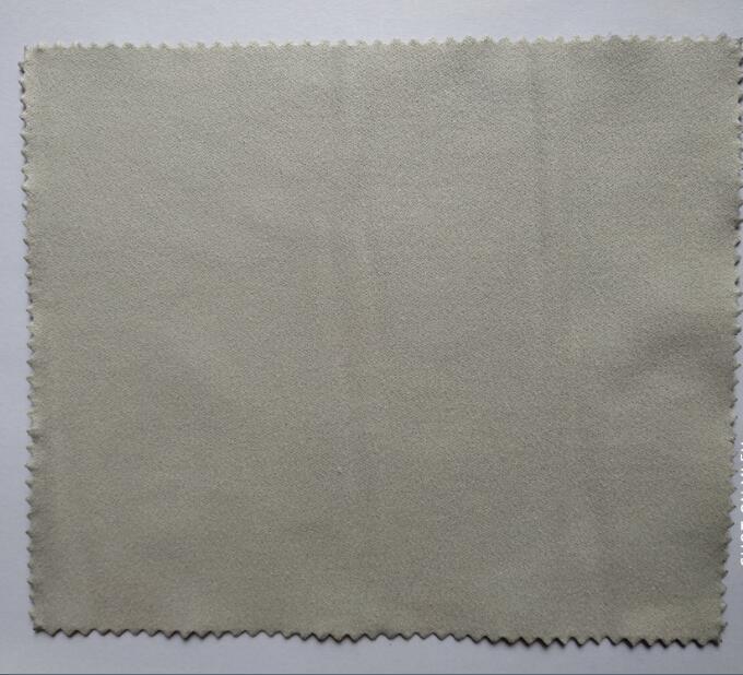 17 100 14 Cm Hohe Colth Kleine Benutzerdefinierte Tuch lot Qualität 5 Reinigung Pcs Gläser Schmuck Für H4qnw1RTH