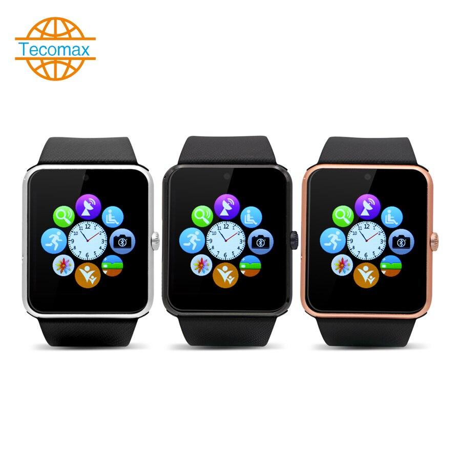 Change english language smart watch TPU78 Anti sweating font b smartwatch b font Application MP4 remote