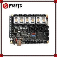 https://ae01.alicdn.com/kf/HTB1SrSJUYPpK1RjSZFFq6y5PpXaA/FYSETC-F6-V1-3-Board-ALL-in-one-Electronics-Solution-Mainboard-6pc-TMC5160-V1-2-SPI.jpg