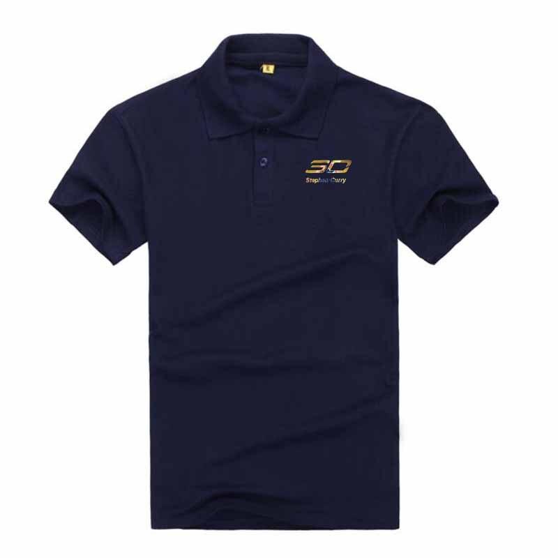 Plus Size M-3XL Brand New Men's   Polo   Shirt High Quality Men Cotton Short Sleeve shirt Brands jerseys 30 Summer Mens   polo   Shirts
