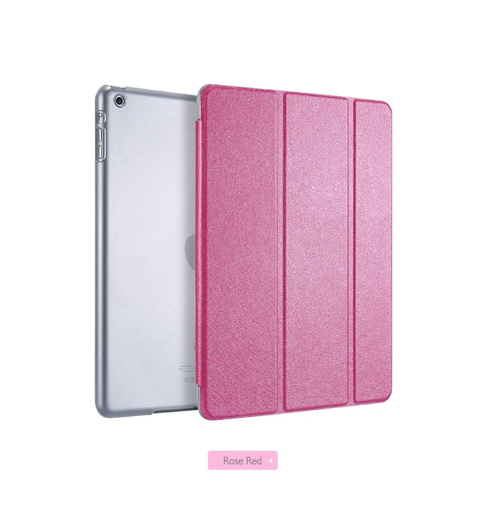 For iPad Air 1 2 mini 1 2 3 4 Protective Case For iPad Pro (14)