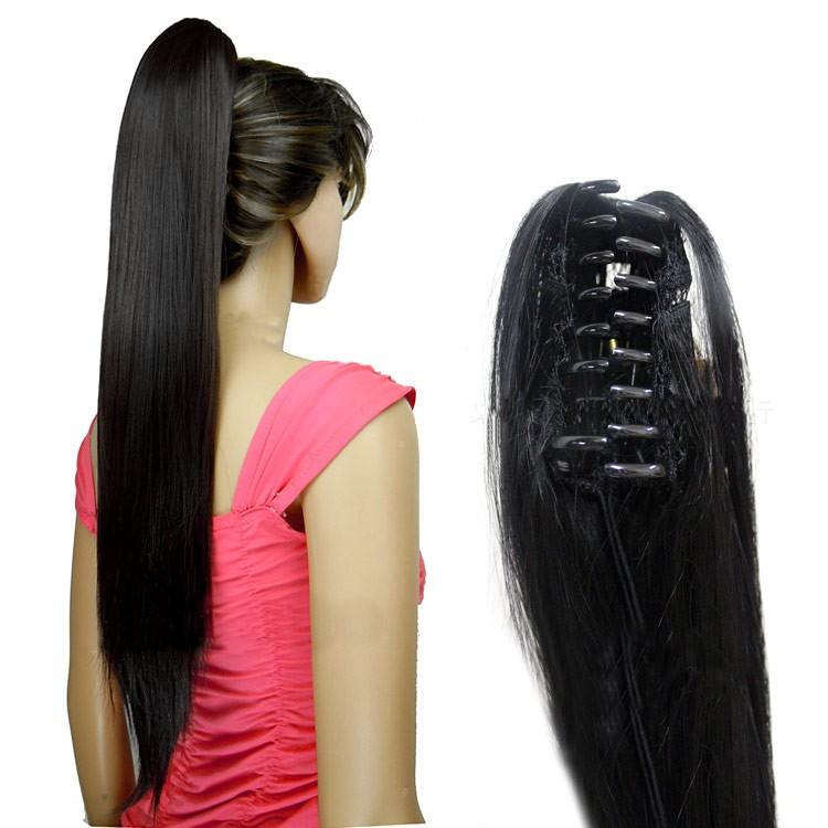 ponytail-Hair-FH