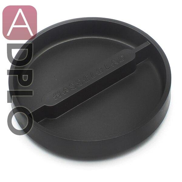 Suit para Hasselblad Lens Frente Bay 50 B50 – B60 Bay-50 Bay-60 Plástico Frete Grátis 5 Pcs Cap