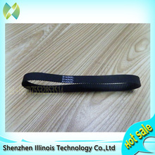 motor belt for Infiniti X&Y axis 376-2GT Printer part belts small belt цена 2017