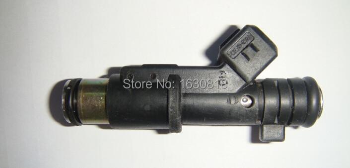 citroen/peugeot 1984.c5 форсунка инжектора