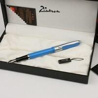 Pimio Pens PS923 Bracker Hewlett Packard Rewrite Rinse Pen Pens Ink Pen