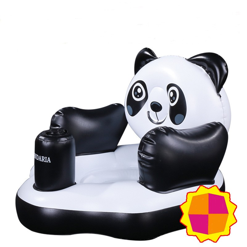 Creative-Inflatable-Baby-Seat-Panda-Bath-Stool-Chairs-Small-Learning-Benches-Little-Sofa-for-3-Months (1)