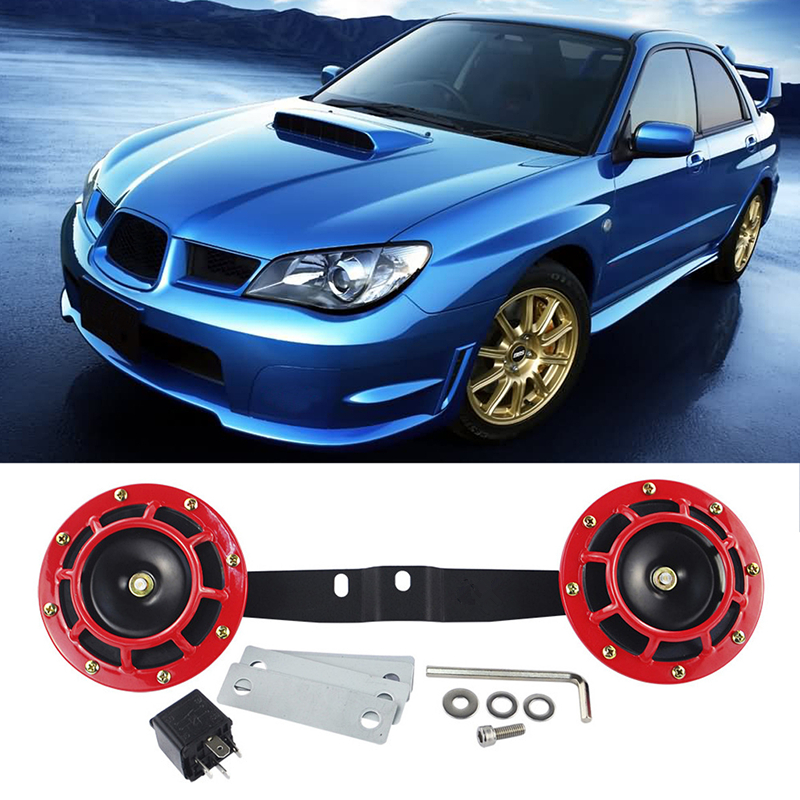 top 10 largest 13 subaru wrx ideas and get free shipping