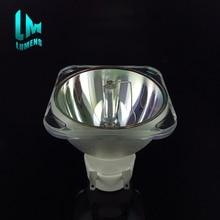EC. K1400.001 Ersatz Projektorlampe Lampe Für Acer S5200 QNX0901 S1110 S1210Hn S1213 S1213Hn S1310W S1310WHn S1313W S1313WH
