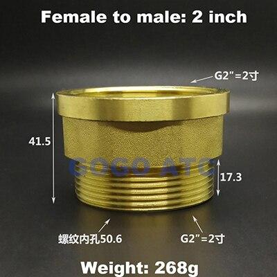 2 inch-1